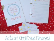 acts_of_christmas_kindess_1