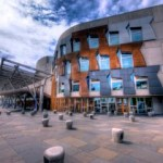 scottish-parliament-outside