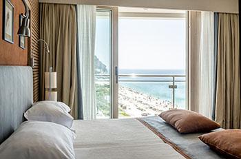 suite sesimbra hotel 350