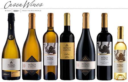 Vinhos-Monte-Cascas 450