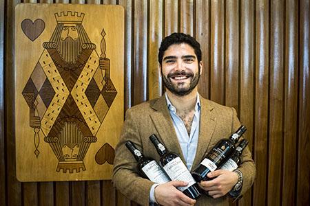 Pedro O. Silva Reis 0_GONCALO VILLAVERDE_375