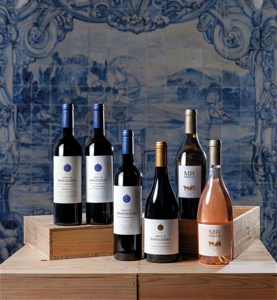 vinhos-monte-da-ravasqueira-congresso-cozinheiros