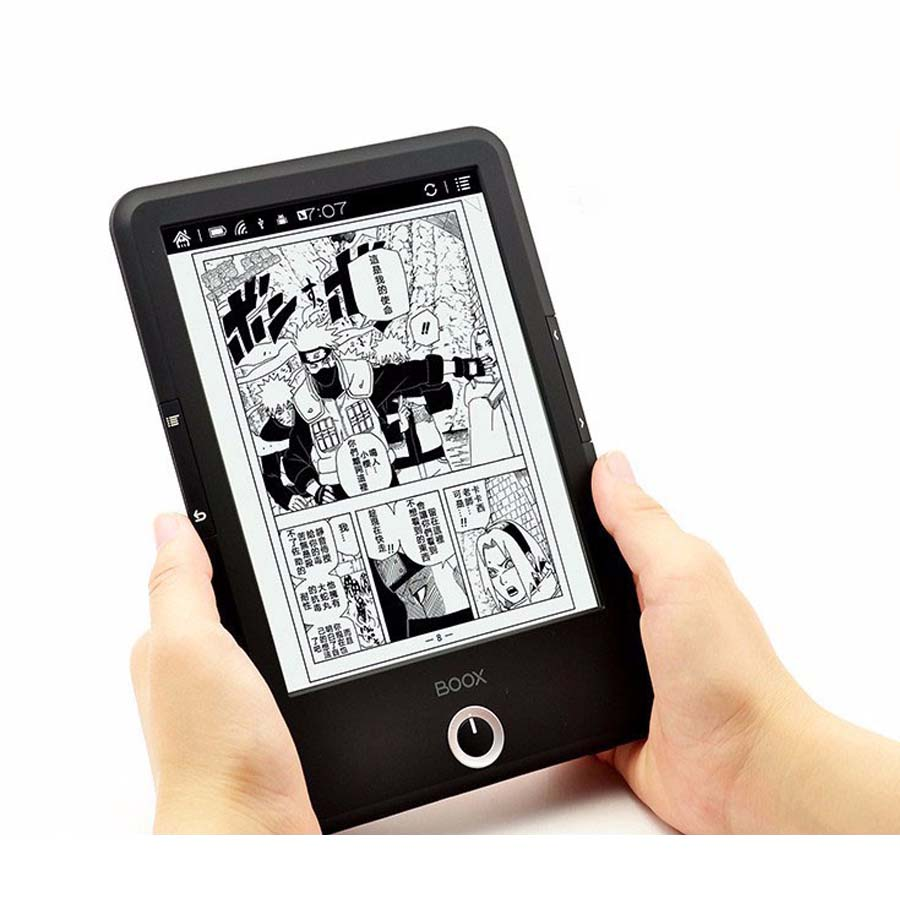 Libro Electronico Black Friday Ebooks Estilo Kindle Baratos En Aliexpress Guía De Compra