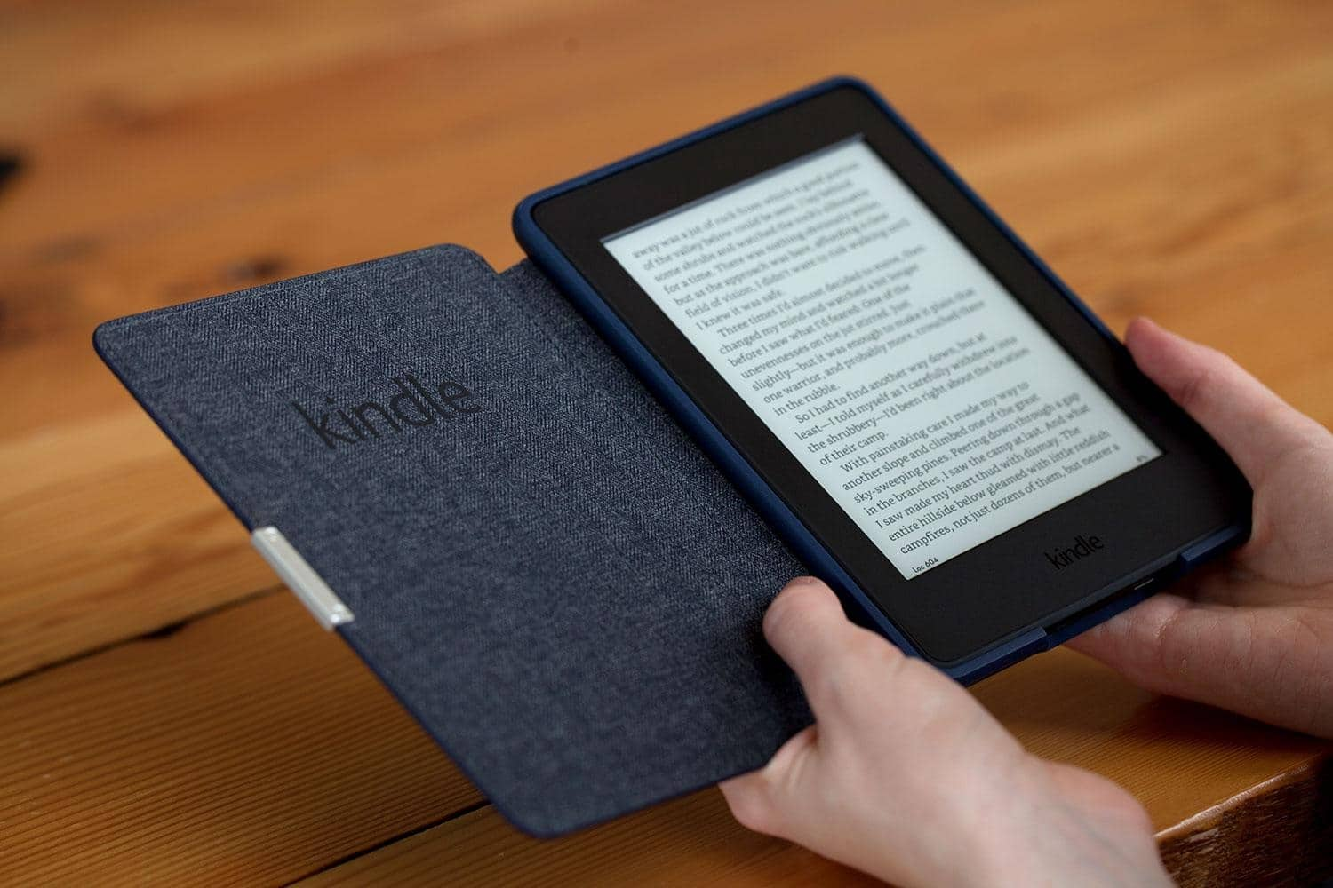 Kindle Libro Electronico Ebooks Estilo Kindle Baratos En Aliexpress Guía De Compra