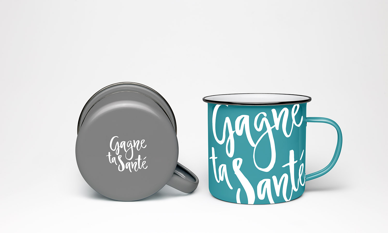 Tasse Design Tasse Design Tasse Design With Tasse Design Awesome Let