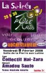 2008-02-pole-arts