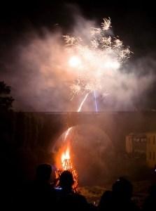 2011-06-feux-st-jean-feu