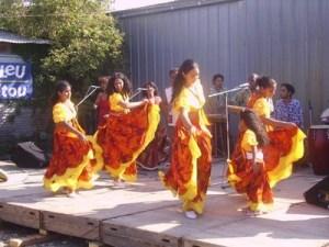 2011-06-feux-st-jean-paradis-creole