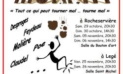 2011-10-affiche-theatre-2011