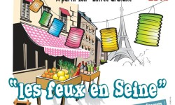 2014-06-feux-st-jean