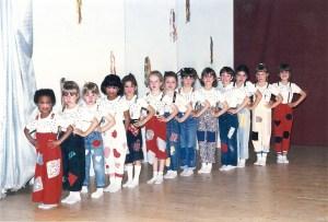 danse-1-1989