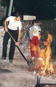 historique-6-feux-st-jean-1988
