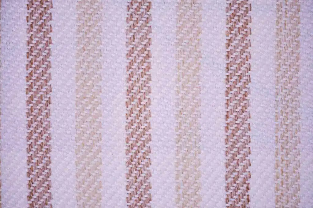 Rockland Textiles Best Wholesale Home Furnishing Curtain Fabric Supplier Abu Dhabi