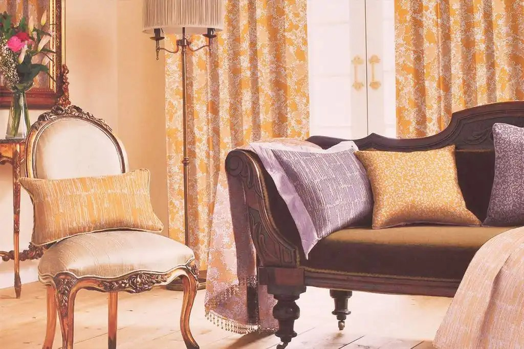 Curtain Fabric Wholesale Category Best Wholesale Curtain Fabric Suppliers In Abu Dhabi