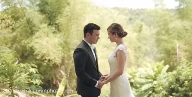 all about juan 187 watch john prats amp isabel oli official