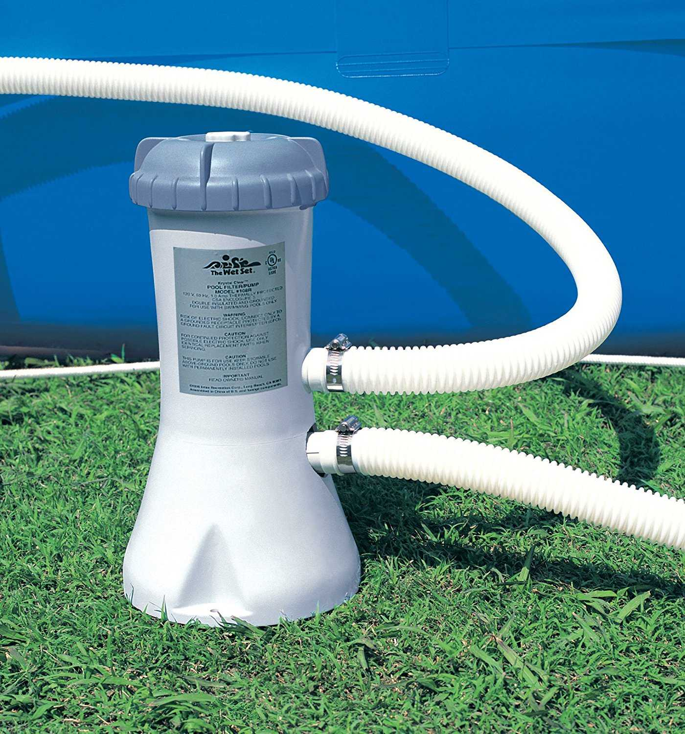 Easy Zwembad Filter 7 Best Swimming Pool Filter Manufacturers Battle Of The