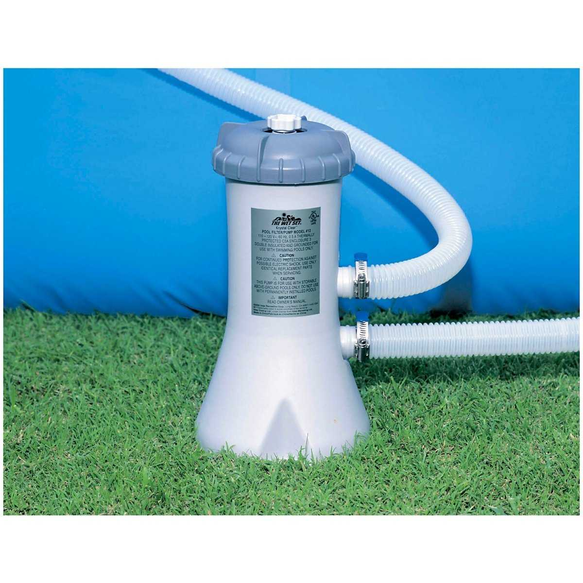 Pool Pumpe Filter Reinigen 15 Great Cheap Pool Filters And Pumps Make Your Wallet Happy