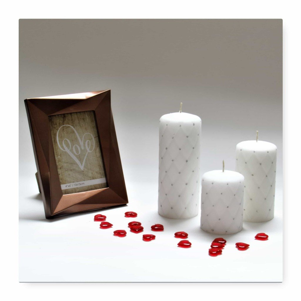 Decorative Candles For Sale Handmade Candles Candle Decoration Candles Uk
