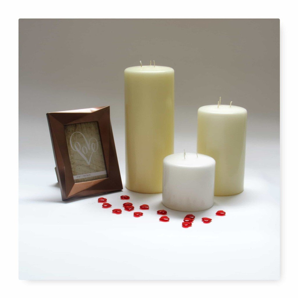 Decorative Candles For Sale 3 Wick Candles Large Candles Scented Candles Candles Uk