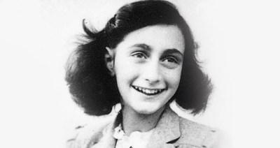 Who Betrayed Anne Frank? New Research Might Surprise You.