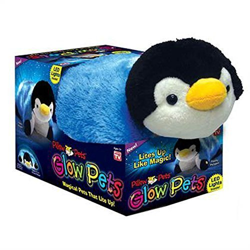 21 Adorable Penguin Toys You Can39t Live Without All