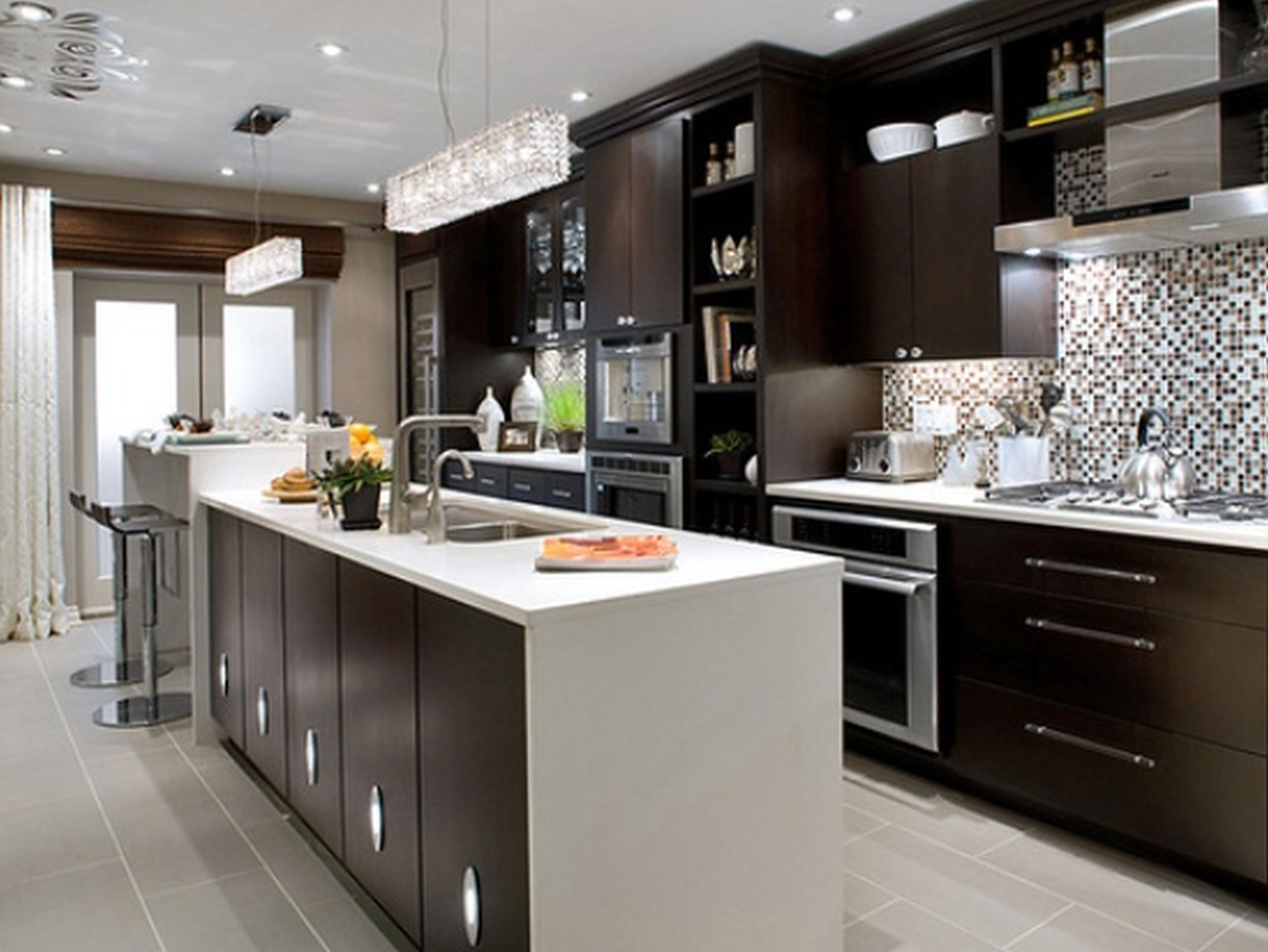 Kitchen Cabinet Refacing Nyc Nj Kitchen Design Talentneeds
