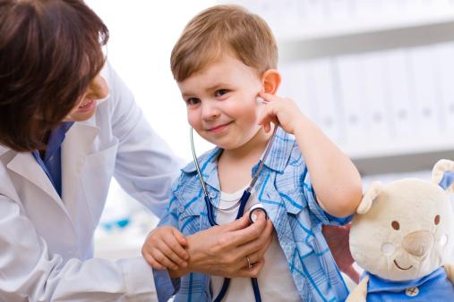 Pediatrics Jobs All 50 Medical