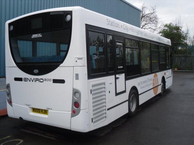 SDC10125