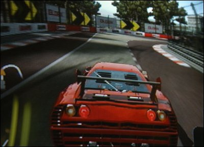 All Car Games Line
