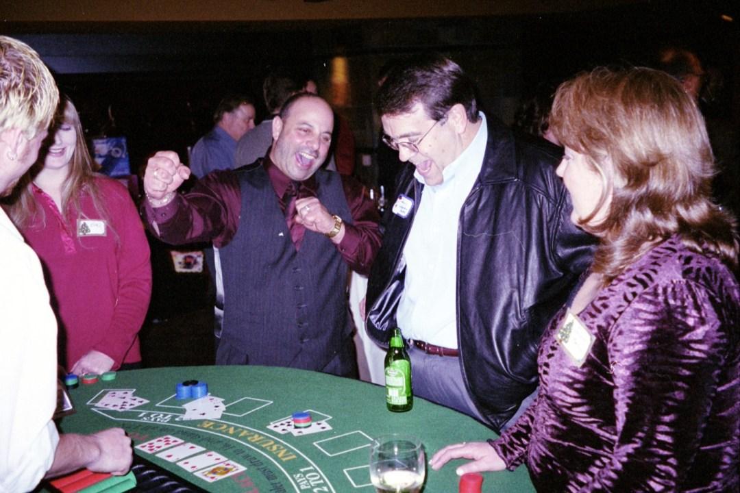 casinobigmoney1