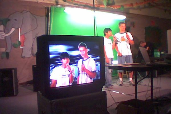 5videokaraoke(c)