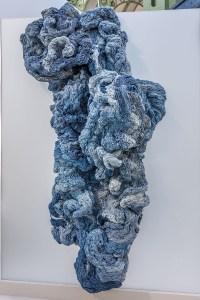 hanne-friis-sculpture-denim-denada