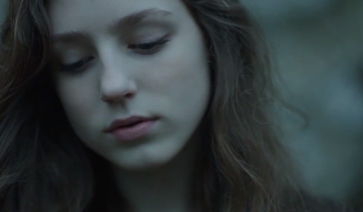 Fall Verse Wallpaper Birdy S Cover Of Skinny Love By Bon Iver Video Lyrics