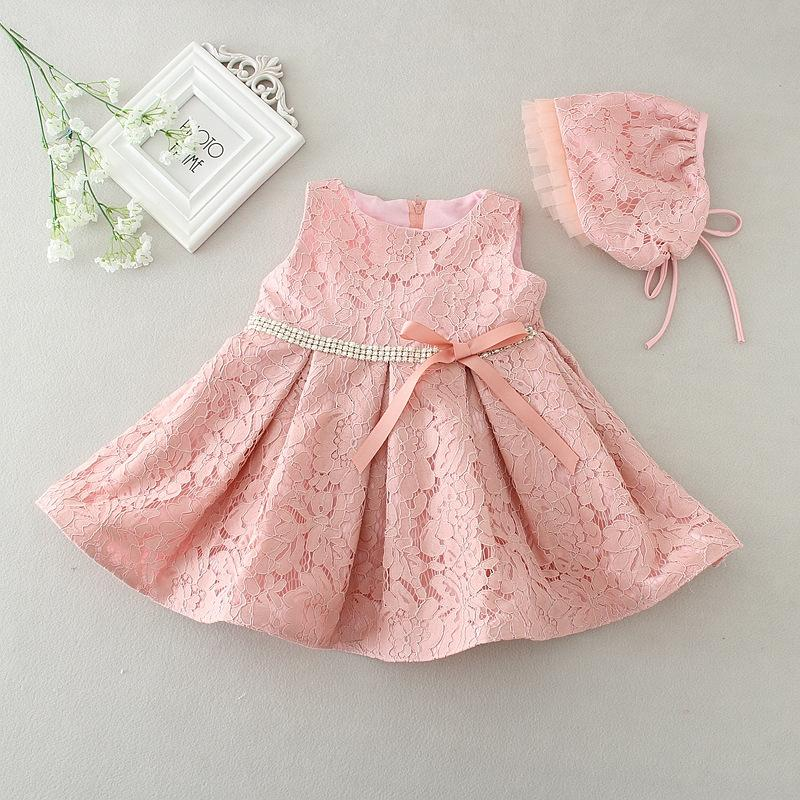 Best Places to Shop Baby Girl Dresses Online - AllAboutKiids