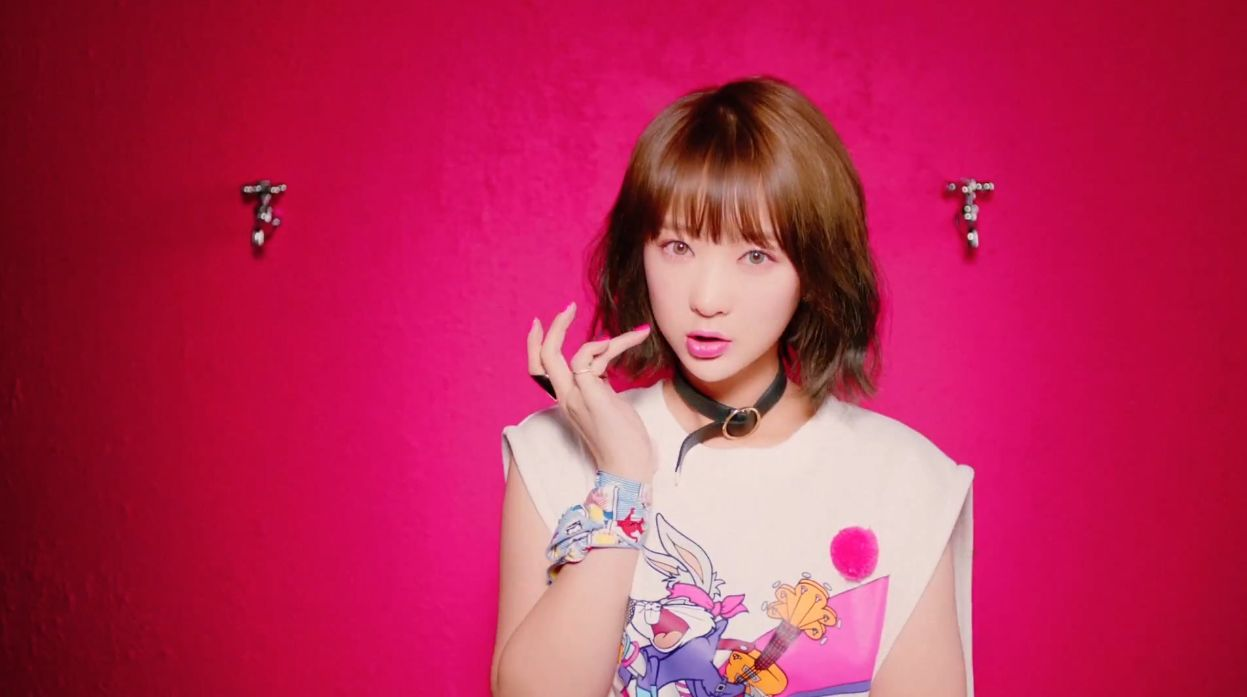 Good Girls Lie Wallpaper Member Profile Hyerin Exid K Pop Girl Groups 101