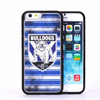 ip6_Bulldogs_TPU_2