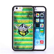 ip6_Raiders_TPU_2