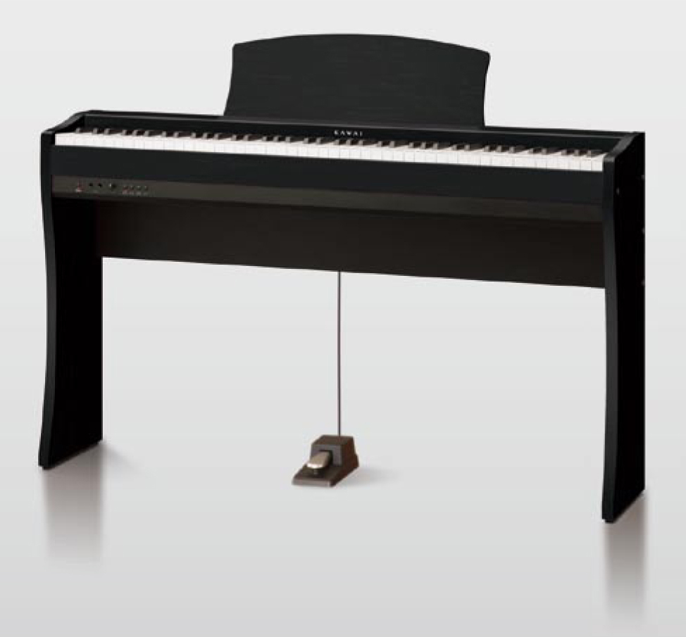 Piano Kaufen Kawai Cl 26 Digital Piano All About Pianos