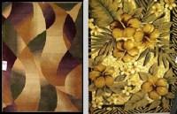 Joe's Carpet Crystal River FL - Carpet and Flooring ...