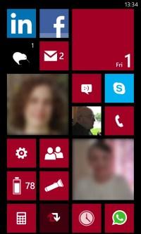 Tile For Windows Phone | Tile Design Ideas