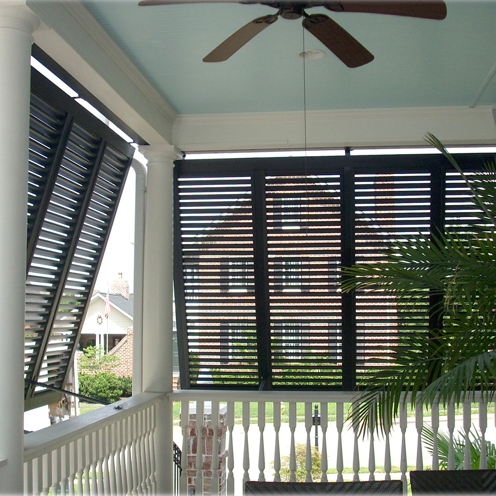 Interior Designers Charleston Sc All About Windows
