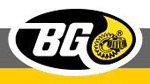 logo BG Partners