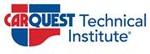 logo Car Quest Partners