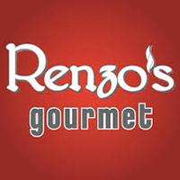 Renzo's Gormet