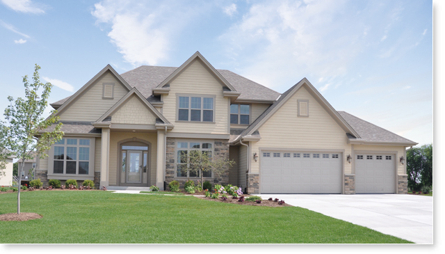 wisconsin milwaukee allan builders brentwood home plan house plans showcase idea homes hampton lake concept home collection