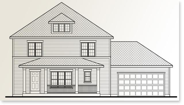 wisconsin milwaukee allan builders fairfield home plan house plans showcase idea homes hampton lake concept home collection