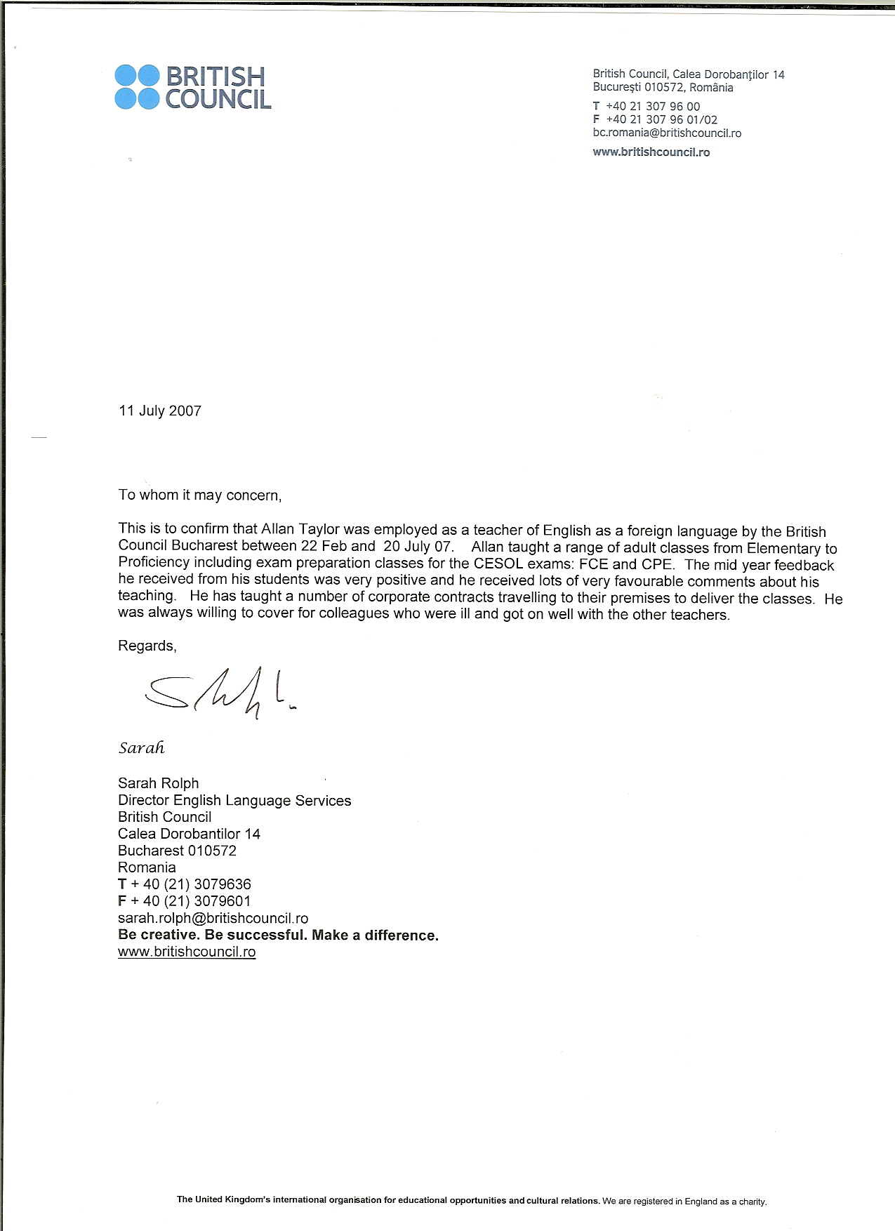 reference letters sample service resume reference letters how much postage is needed to send a letter to letter of