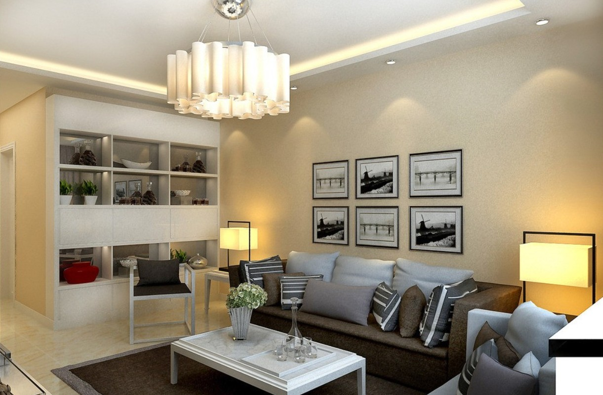 Im Wohnzimmer It S All About Interior Pinterest Living Room Living Room Lighting Designs Allarchitecturedesigns
