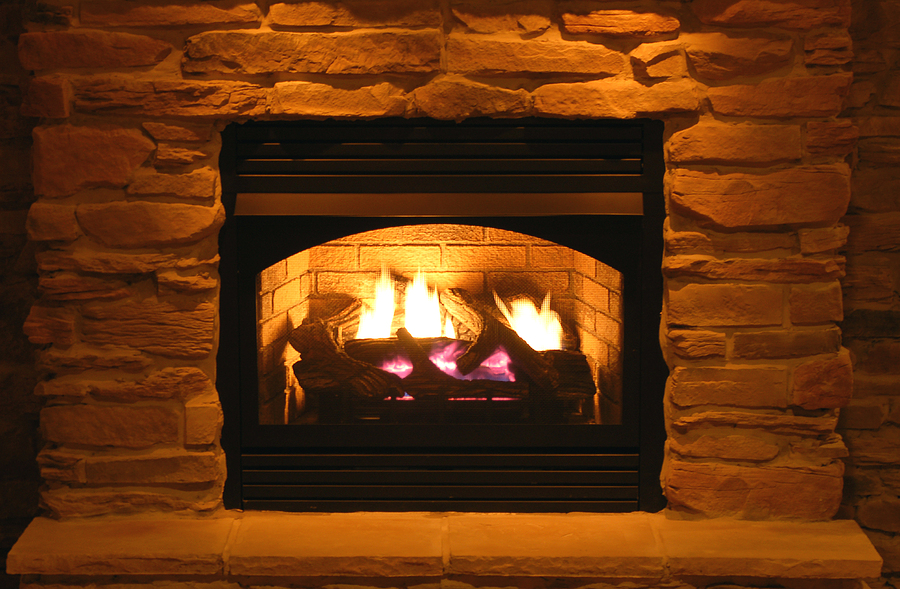 Propane Fireplace Repair Near Me Gas Fireplace Repairs Maintenance Yakima Wa Allard