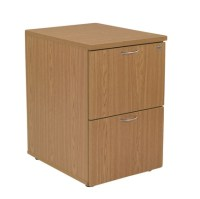 TC Wooden Filing Cabinets | Allard Office Furniture